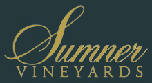 Sumner Vineyards