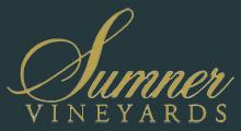 Sumner Vineyards